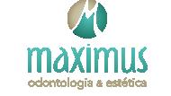 Maximus Clinica e Estética