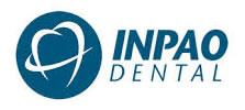 inpao-dental