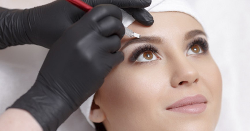 micropigmentacao-sobrancelhas